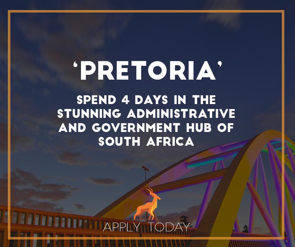 Pretoria.png