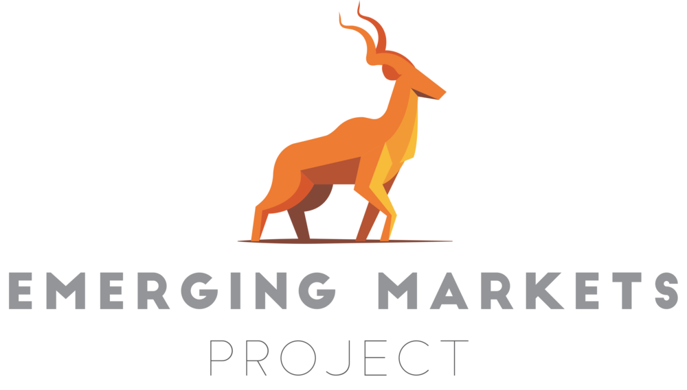 Emerging-Markets-Project-dark-background_lores__copy-only.png