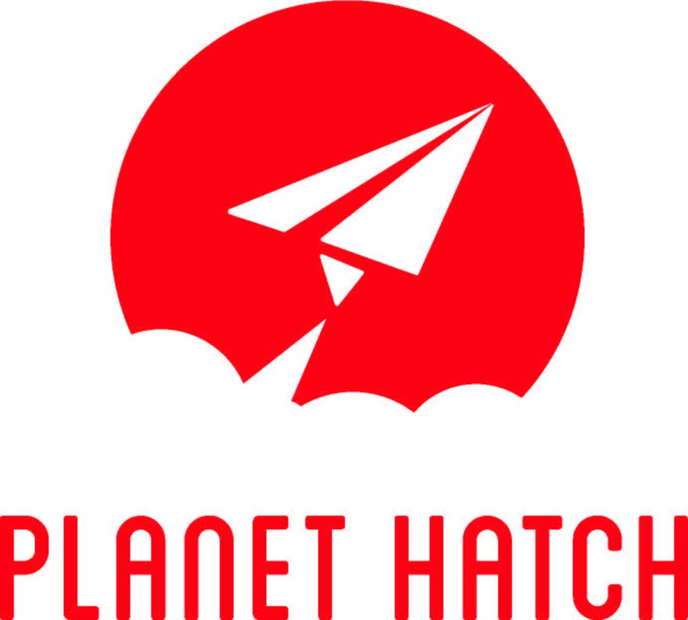 PlanetHatch_Logo_Vertical_Red (1).jpg