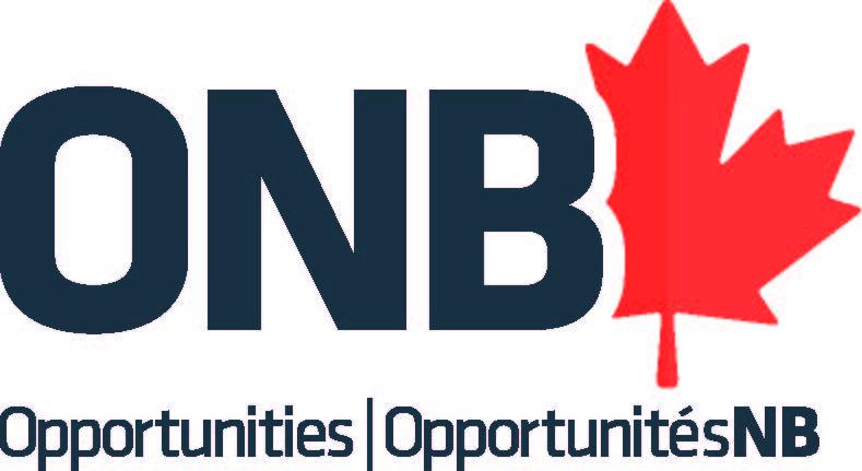 ONB_Logo_Bilingual.jpg