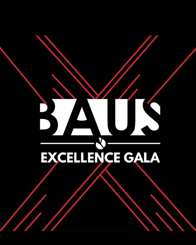 LAST DAY‼️ Today is the last day for you to purchase your BAUS Excellence Gala tickets✨ DONT MISS OUT  Dinner 🥘  Awards 🏆 Networking🗣 Keynote speaker🎤  Friday, February 22 at 6:00pm, get your tickets now through the link in our bio‼️