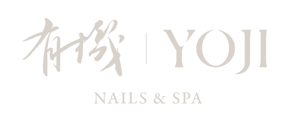 Yoji Nails Spa