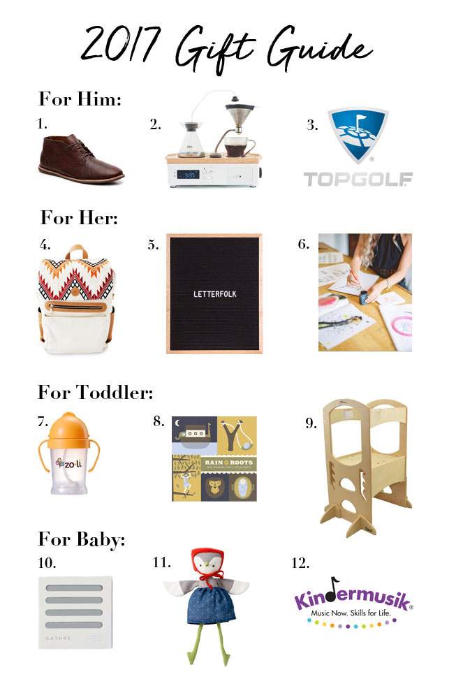 2017-Gift-Guide.jpg