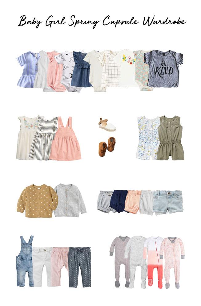 Baby-Girl-Spring-Capsule-Wardrobe.jpg