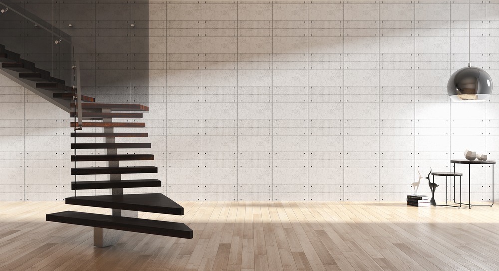 design house stairs.jpg