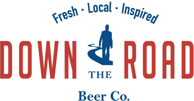 Down the Road Brewery