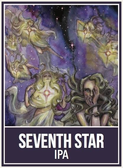 Seventh Star Can copy 2.jpg