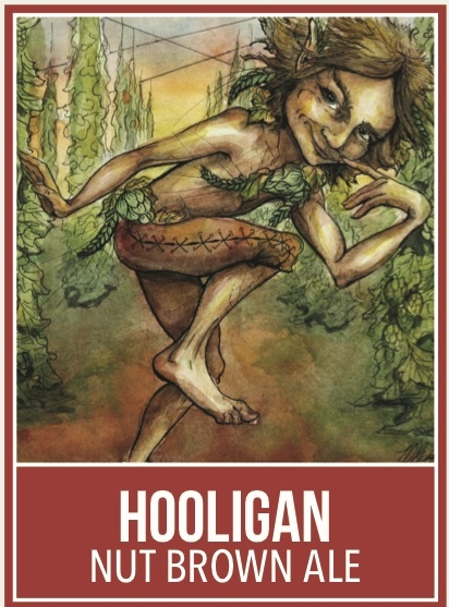 Hooligan Can (2).jpg