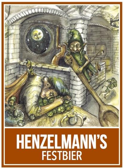 Henzelman Can copy.jpg