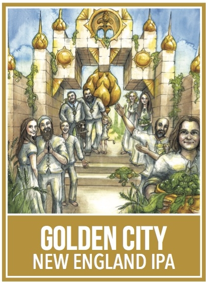 Golden City label JPEG.jpg