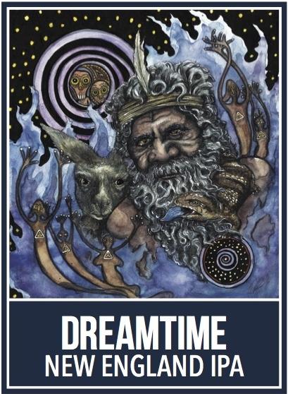 Dreamtime label JPEG.jpg