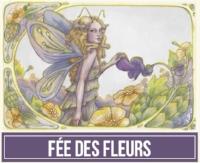 Fee Des Fleurs JPEG.jpg