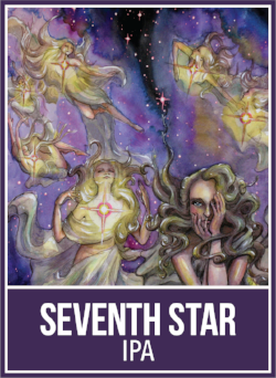 Seventh Star.png