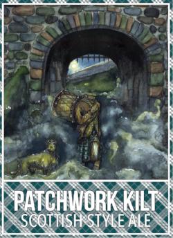 Patchwork Kilt.png