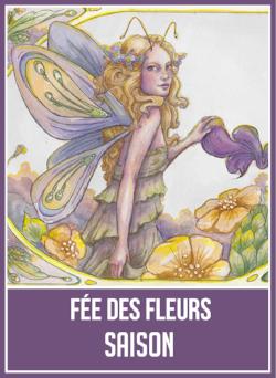fee des fleurs saison edit.png
