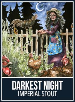 Darkest Night edit.png