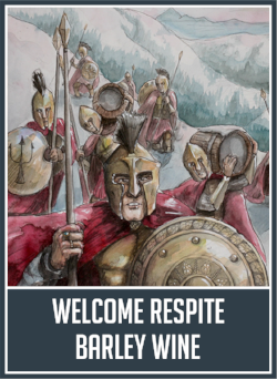 welcome respite edit.png