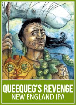 queequegs revenge.png