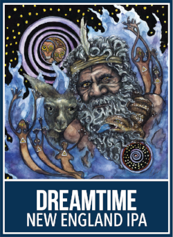 dreamtime.png