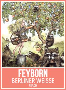Peach Feyborn.png