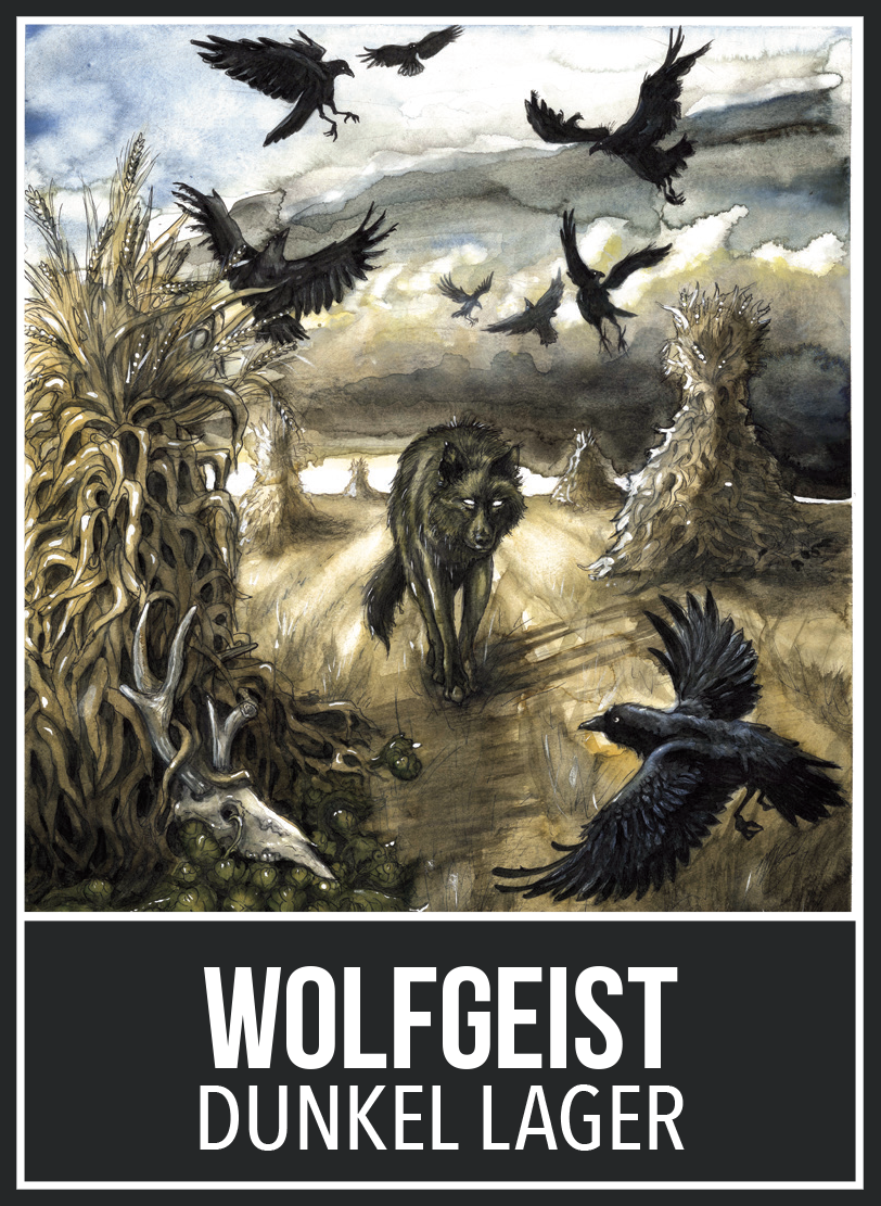 Wolfgeist.png