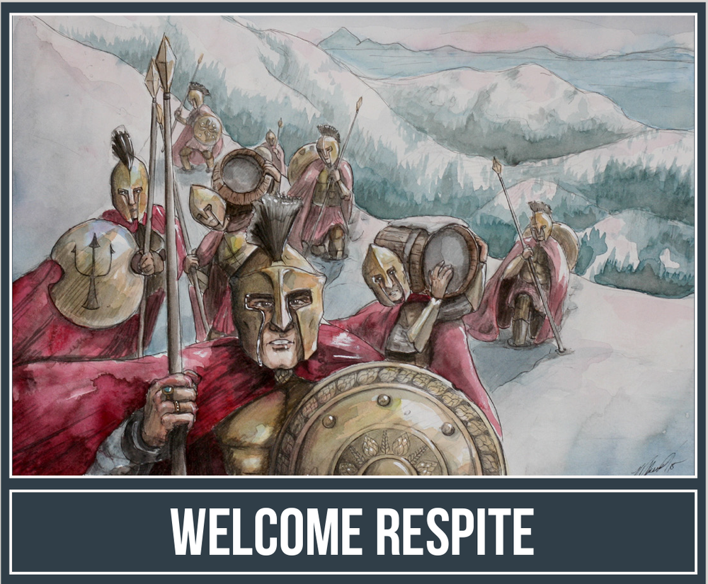 Welcome Respite Barley Wine.png