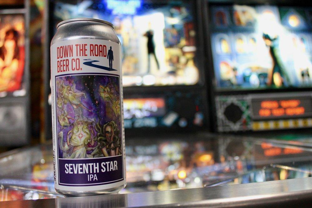 SeventhStar06.jpg