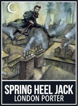 Spring Heel Jack.png