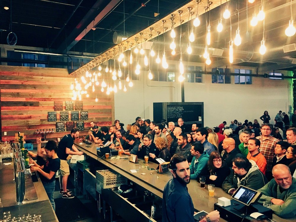 Taproom03.jpg
