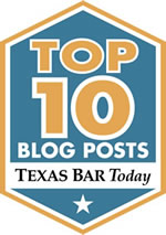 TexasBarTodayTop10Badge.jpg