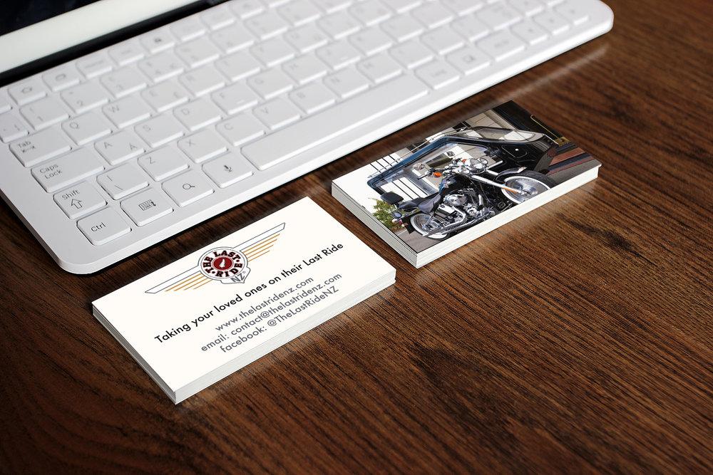 8_card_tab.jpg