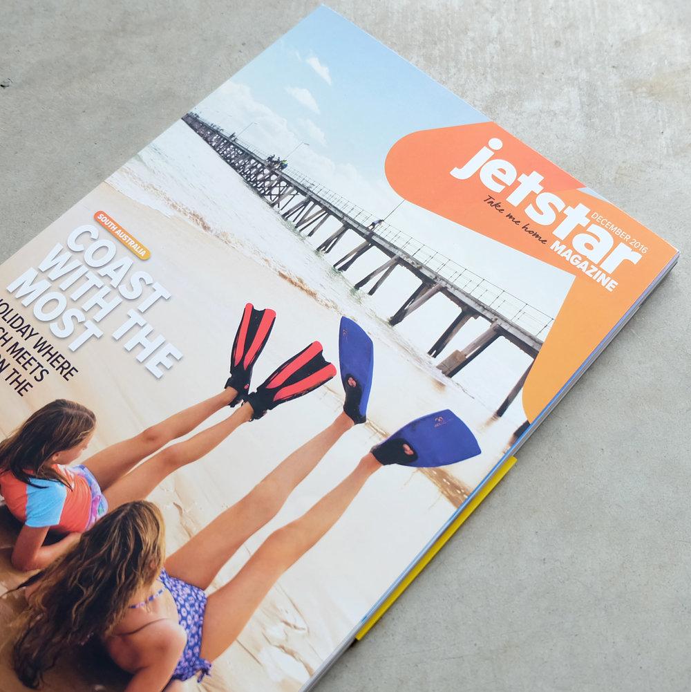 Jetstar - Summer - Cover.jpg