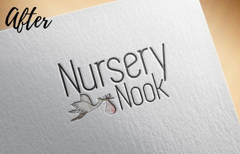 Horizontal Logo Mockup.jpg