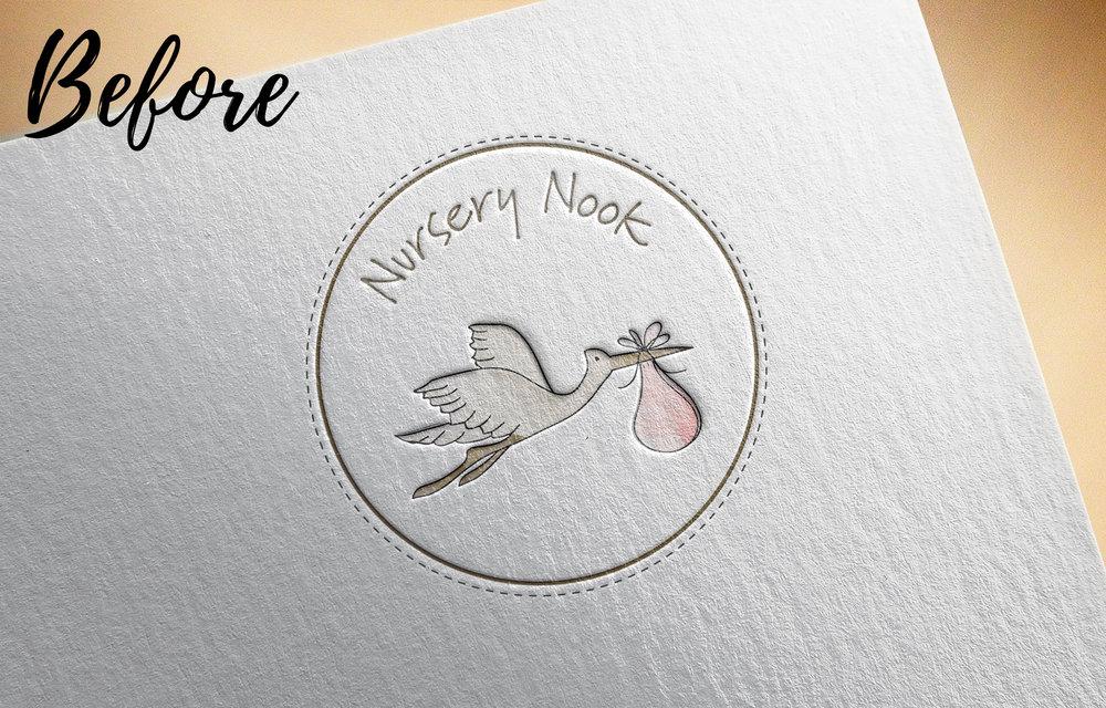 Circular Logo Mockup Before.jpg