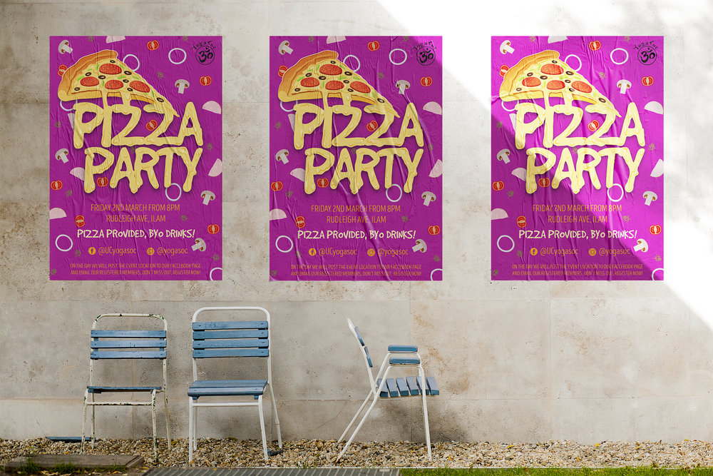 Pizza Party Poster.jpg