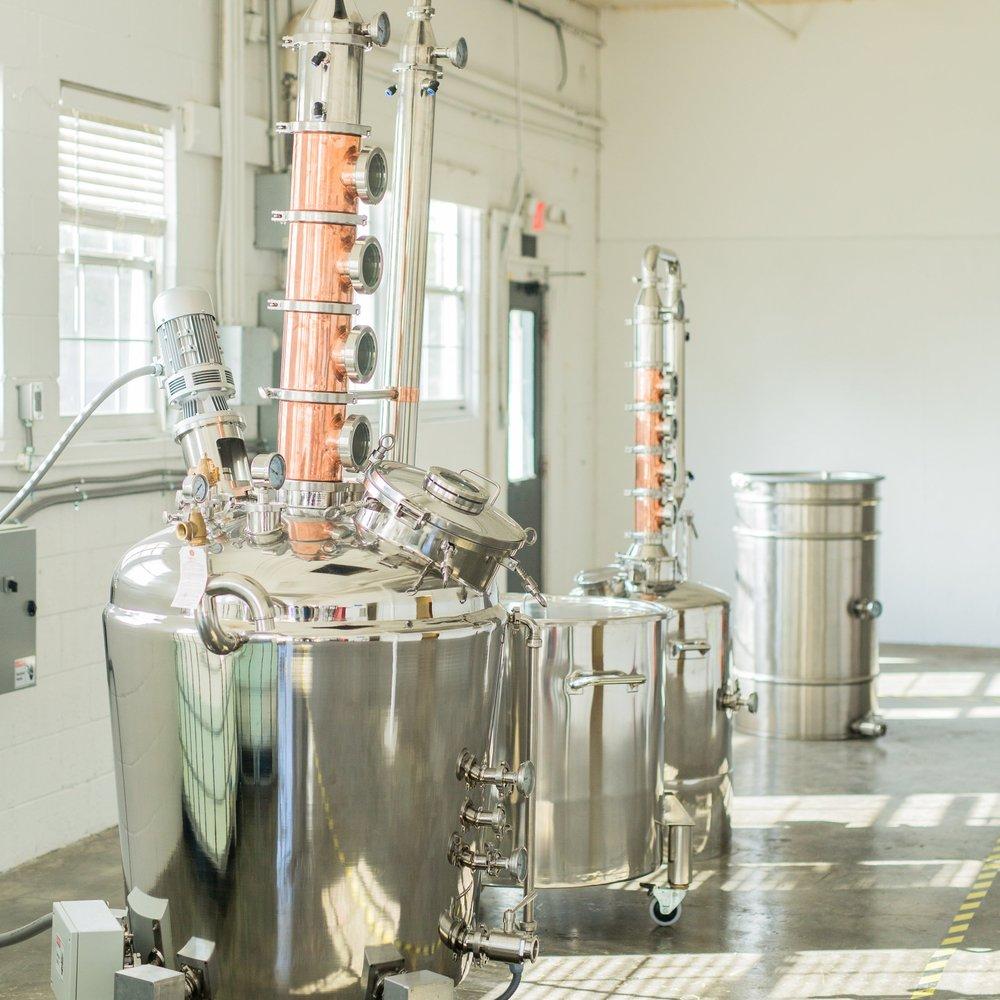 Nippitaty Distillery-1.jpg