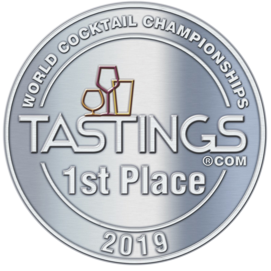 Tasting_1stPlace_2019.png
