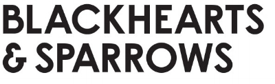 not serious wine chats is stoked to partner with blackhearts & sparrows