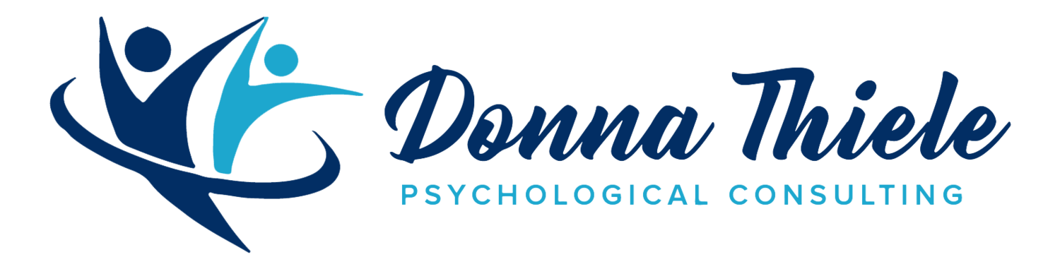 Donna Thiele Psychological Consulting