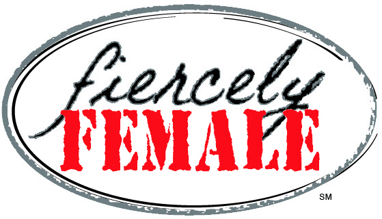 Fiercely Female
