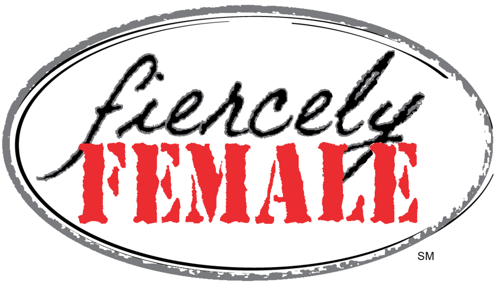Fiercely Female Logo SM.png