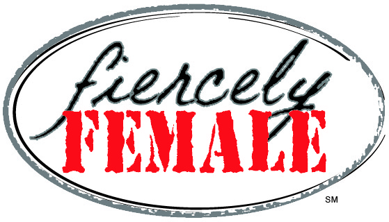 Fiercely Female Logo with sm.jpg