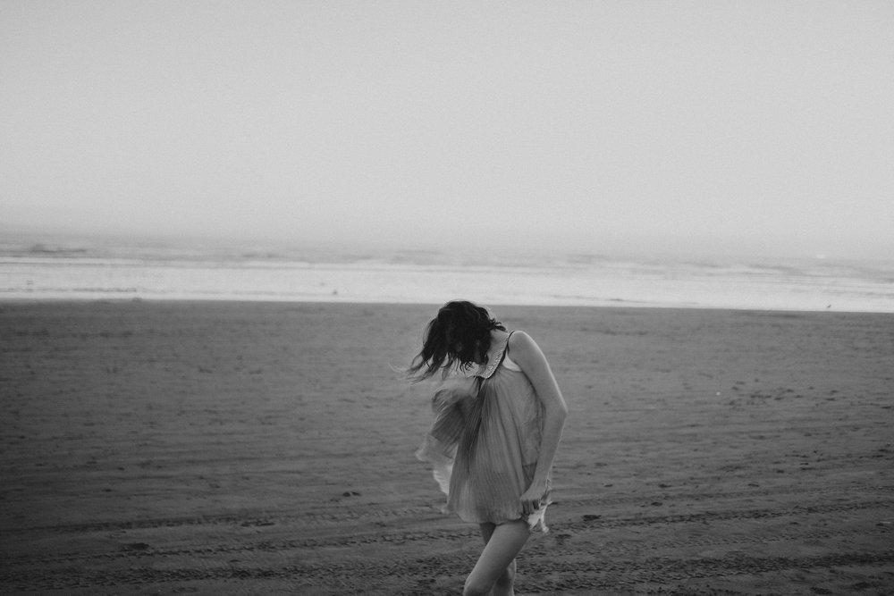 Film Roughneck Gypsies-212.jpg