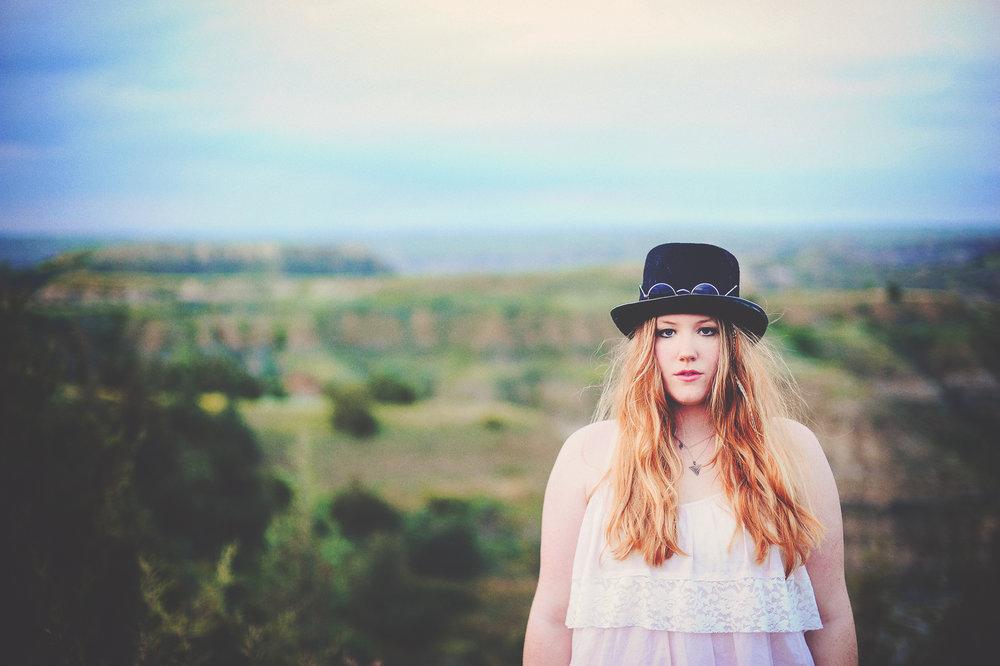 Katelynn Sasse Roughneck Gypsies.jpg