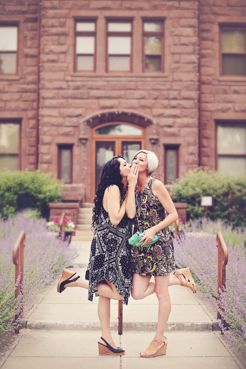 Roughneck Gypsies Friends Shoot.jpg
