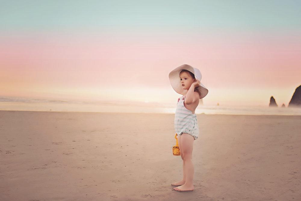 Astoria Beach photographer.jpg