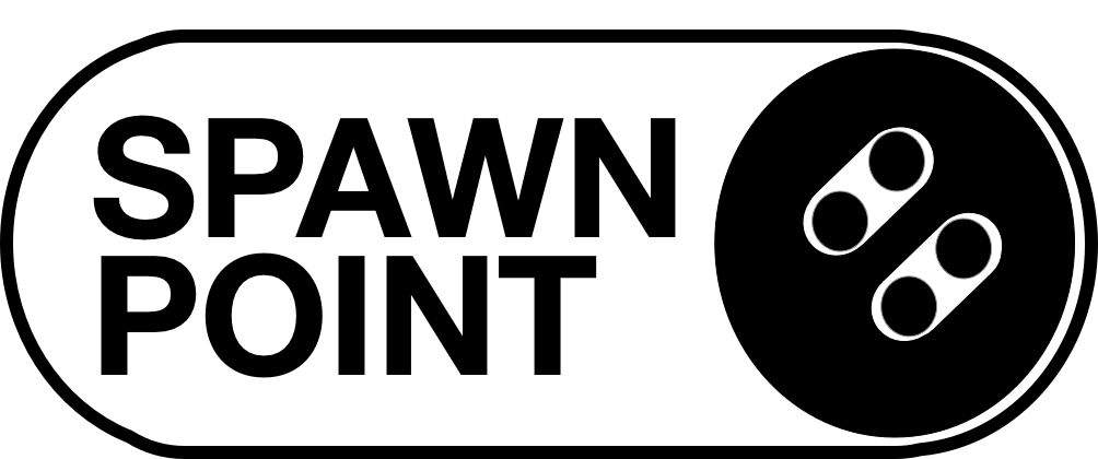 Spawn Point Bar