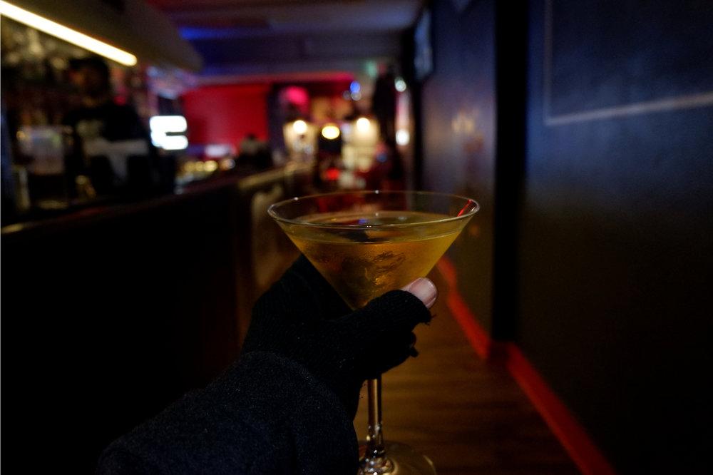 drink inside.jpg