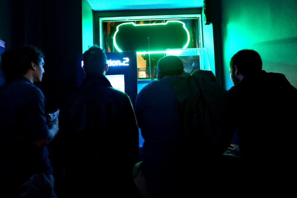 4 gamers.jpg