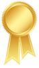 1er Premio BAB2012